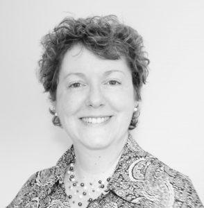 Catherine Houtekier